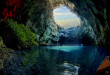 mellisani_cave_greece2