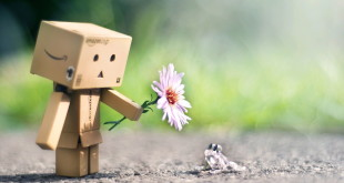 Box-people-Danbo-cute-wallpapers-1440x900-(13)