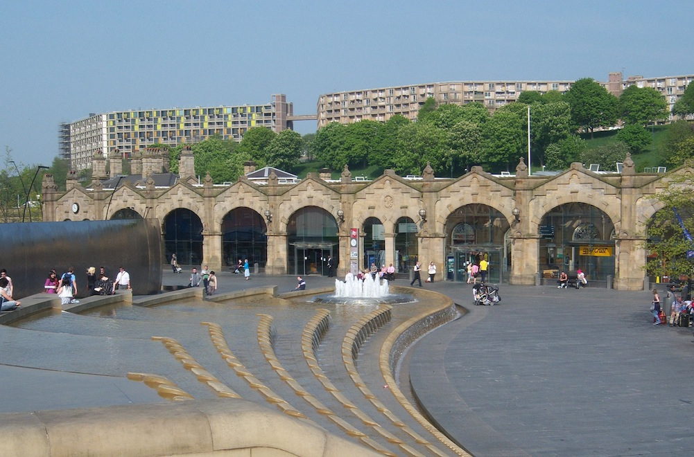 Sheffield_Railway_Station