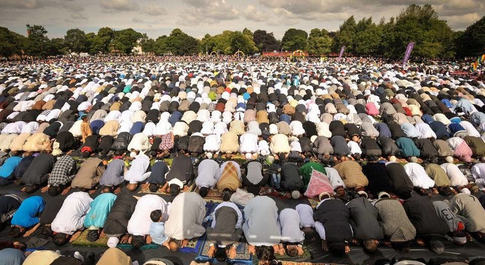 birmingham-eid-prayers-3