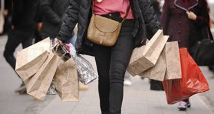 shopping-bags-monbiot-008