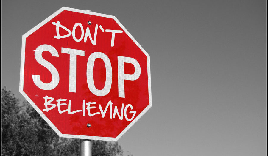 don__t_stop_believing_by_imrhymee-d5kdar9